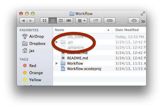 finder-show-all-files