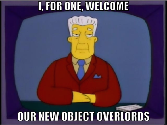 welcome_overlords