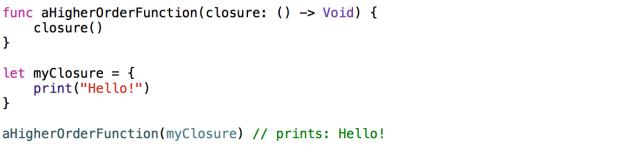 example-func